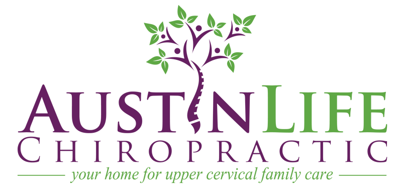 About Austin Life Chiropractic
